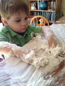 Over 30 Learn Through Play Ideas for your Preschooler or Toddler 2