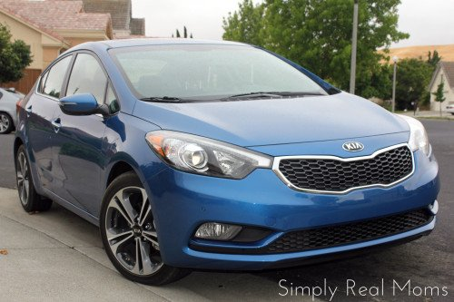 IMG 25171 500x333 2014 Kia Forte EX: An Affordable Sports Car