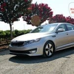 IMG 3145 500x3331 150x150 2014 Kia Forte EX: An Affordable Sports Car