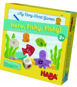HABA Giveaway-Choose from 14 prizes! 9