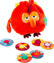 HABA Giveaway-Choose from 14 prizes! 14