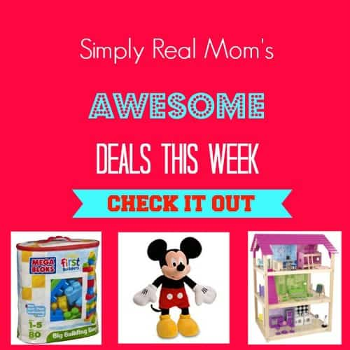 This Weeks Hottest Toy Deals 2