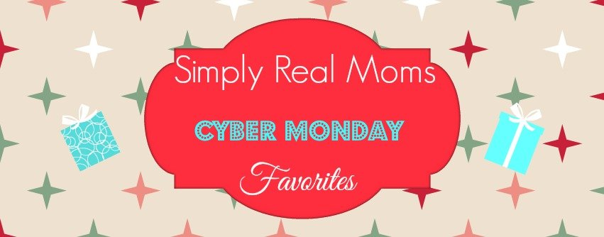 Cyber Monday Favorites 1