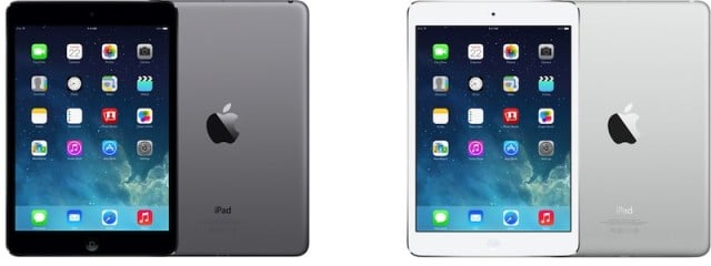 iPad mini Giveaway 640x240 Happy Holidays Giveaway: iPad Mini OR A Kitchenaid Stand Mixer!