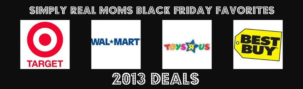 Black Friday deals you don't want to miss!  10