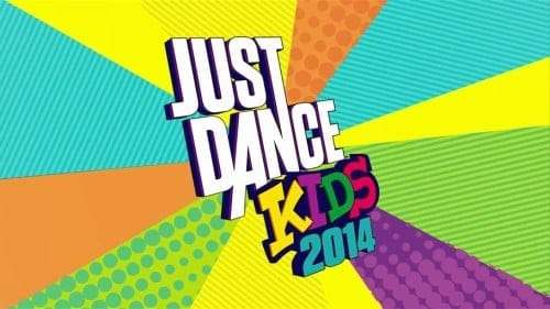just_dance_kids_2014