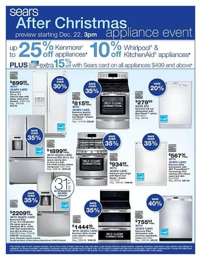 SEARS_PREVIEW_AFTER_CHRISTMAS_APPLIANCE_SALE_Page_1_opt