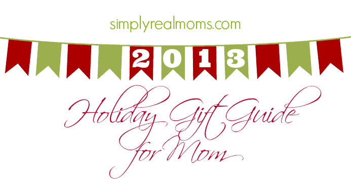2013 Holiday Gift Guide: Gifts For Moms 14