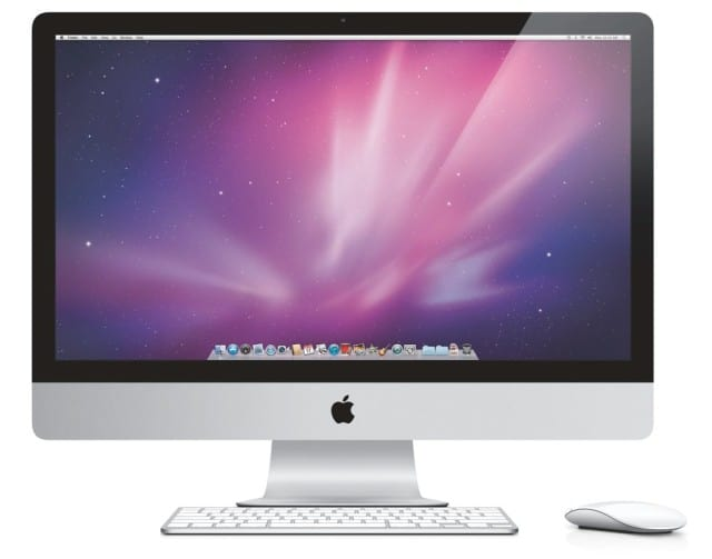 apple-imac2011_q2-270-main-lg