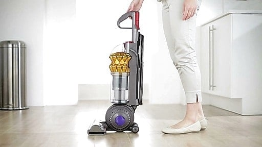 dyson-dc50-multi-floor-plus-compact-dyson-ball™-upright-vacuum-6