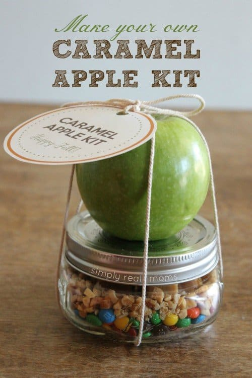 Caramel-Apple-Kit-Gift-500x750