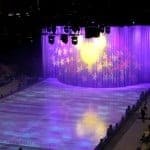 Disney on Ice rink 150x150 Tea Collections Fall Line Giveaway