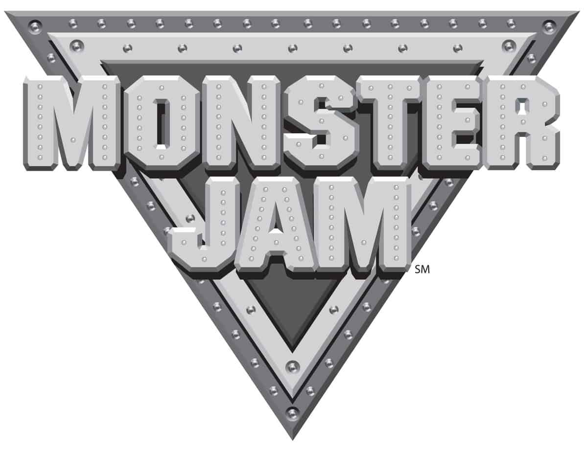 Monster Jam Coming To O.Co In Oakland! 2