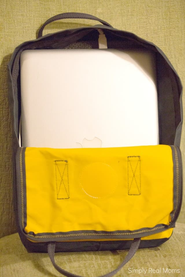 backpack4 (1 of 1)