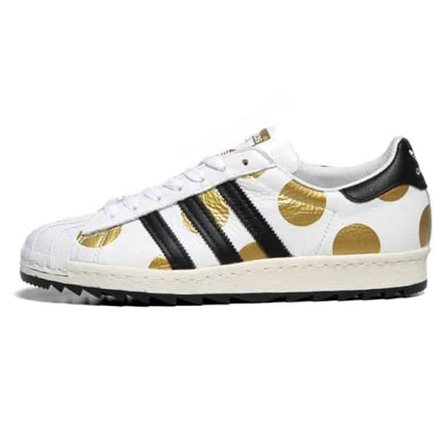 g61527-superstar-adidas-jeremy-scott-white-black-gold-1