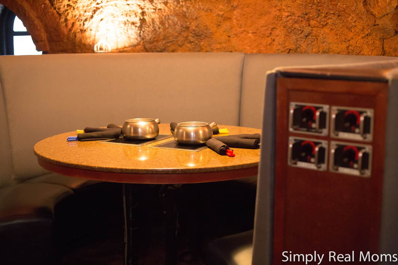 The Melting Pot- A True Dining Experience 28