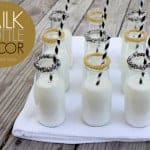 Milk Bottles DONE1 150x150 Ready to POP! Baby Shower With FREE Printables!