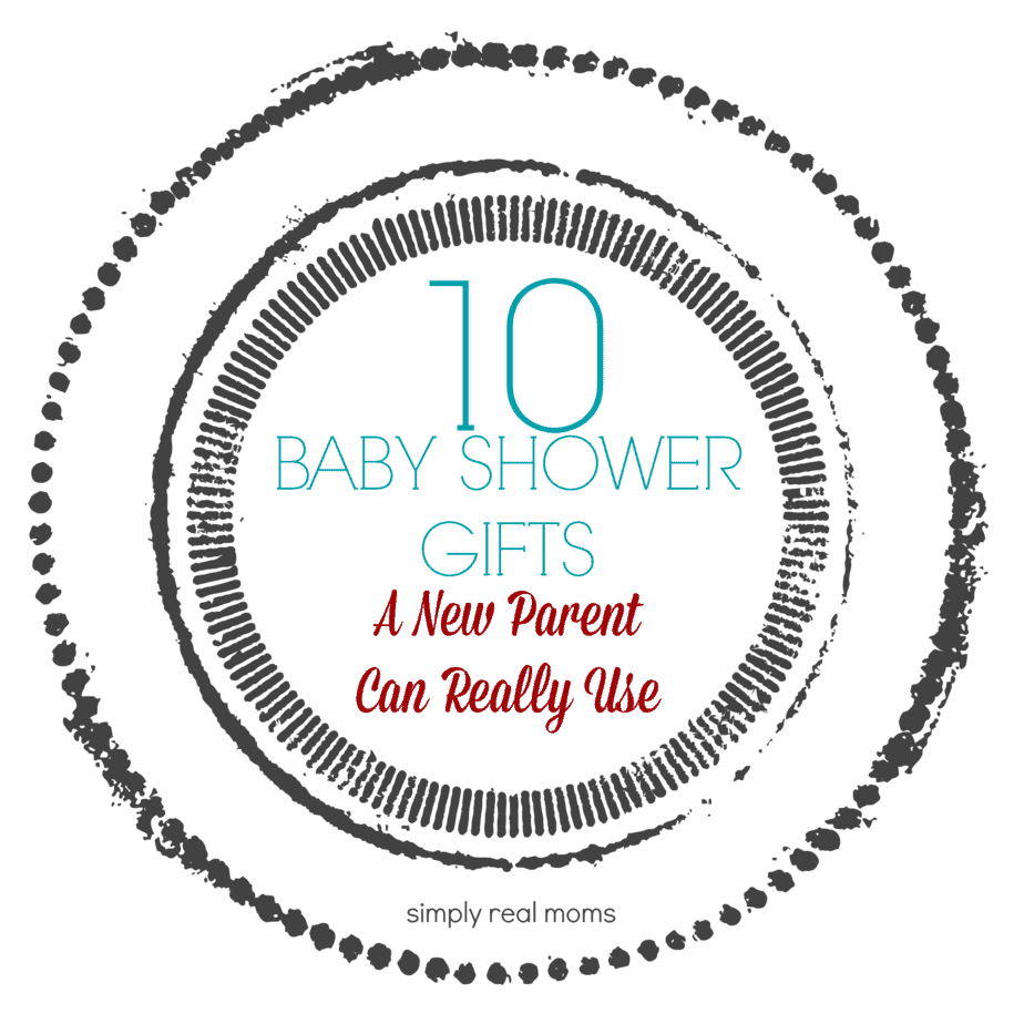 10 Baby Shower Gifts A New Parent Can Really Use 8