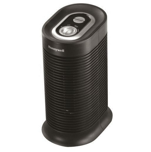 Best Air Purifier For Dog Allergies