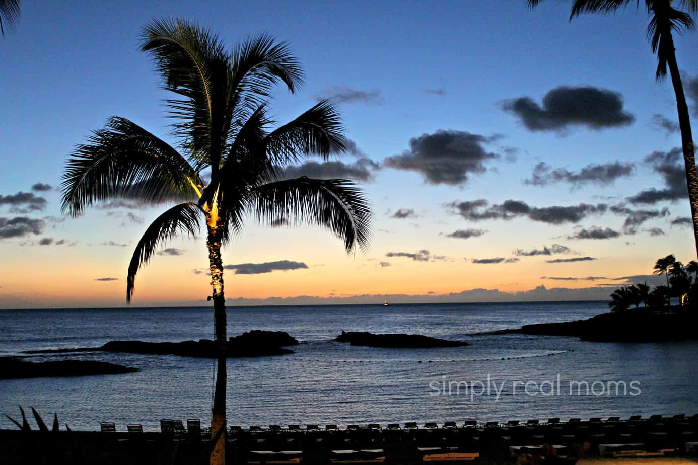 10 Reasons We Love Ko'Olina in Oahu 3