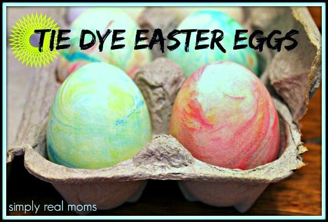 Tie-Dye-Easter-Eggs-from-Simply-Real-Moms-640x434