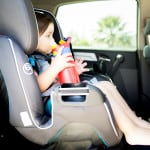 car seat13 1 of 1 150x150 Important Tire Information Every Woman Must Know