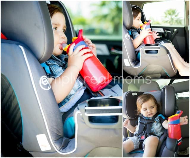 Steering Wheel For Car Seat For Toddler  Popular Cars Seat 2017