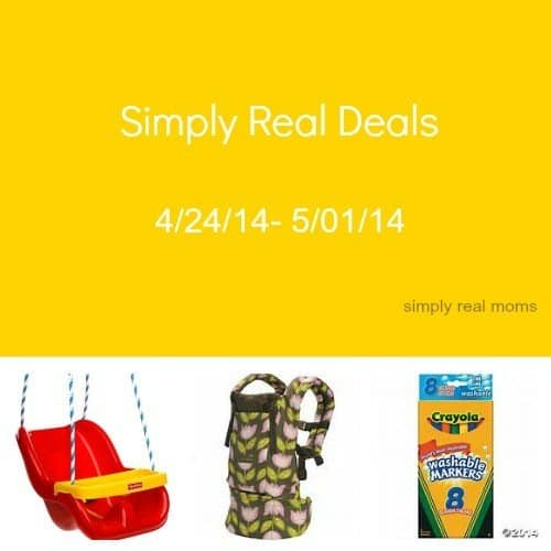 Simply Real Deals 4/24/14-5/01/14 17