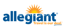 Allegiant Airlines: Making Family Vacations Budget Friendly! 2