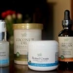 Natural Beauty Care With Perfectly Pure