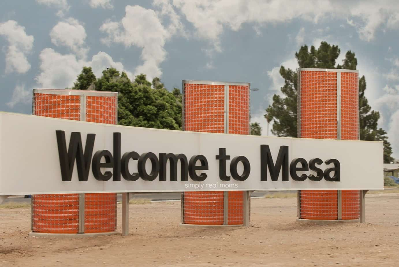 Visit Mesa : Family Friendly Activities 12