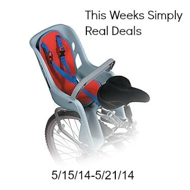Simply Real Deals 5/15/14-5/21/14 3
