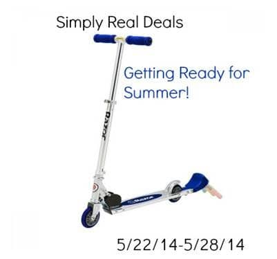 Simply Real Deals 5/22/14-5/28/14 11