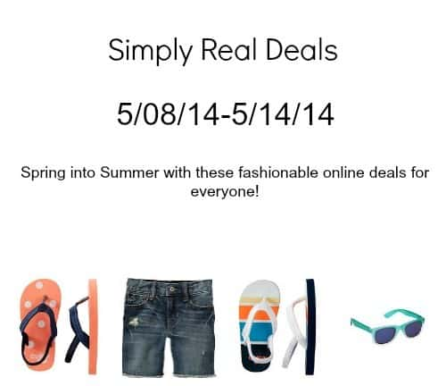 Simply Real Deals 5/08/14-5/14/14 24