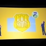 PBS KIDS announces new Live-Action Series, ODD SQUAD!