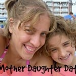 10 Mother Daughter Dates 150x150 The Ultimate Tween Sleepover Party!!!