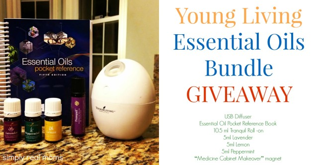 young living giveaway young living essential oils bundle kit giveaway simply 1439