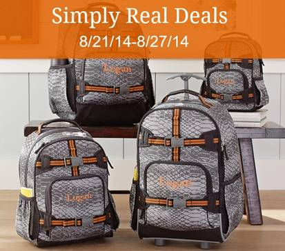 Simply Real Deals 8/21/2014- 8/27/2014 13