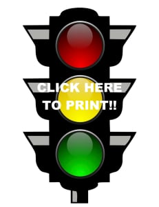 Traffic Light pdf