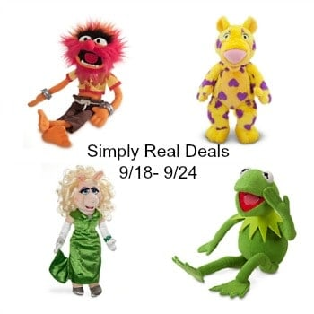 Simply Real Deals 9/18/2014- 9/24/2014 22