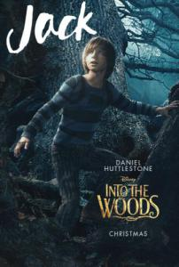 IntoTheWoods545bd9cb70853