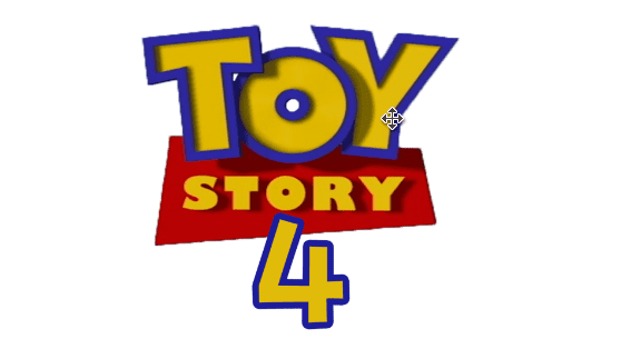 Toy Story 4 Coming to Theatres June 2017 3