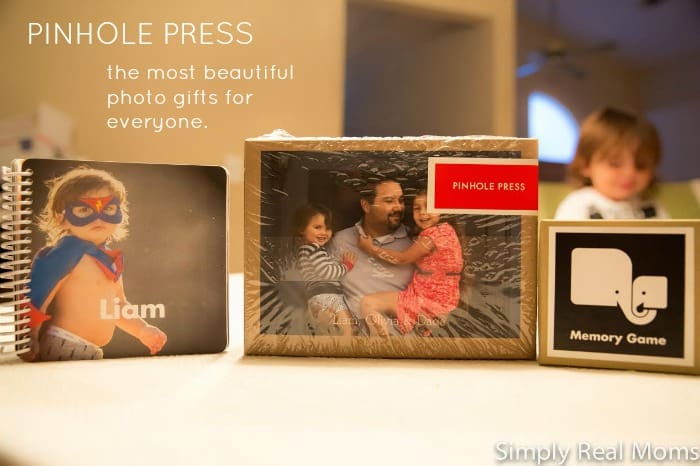 Pinhole Press- Beautiful Personalized Photo Gifts 19