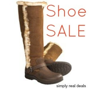 Simply Real Deals 12/18/2014-12/24/2014 1