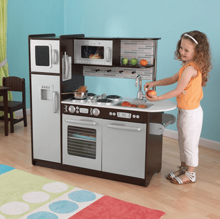 Kidcraft Kitchen