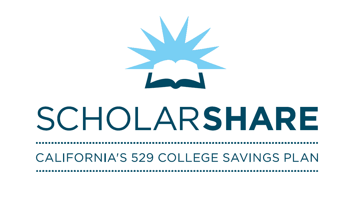 ScholarShare: Giving the Gift of a College Savings Plan 1