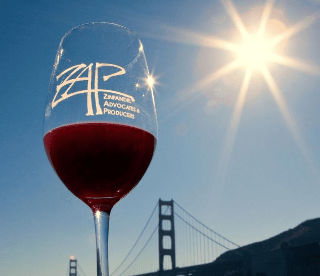 Save The Date: 2015 Zinfandel Experience 9