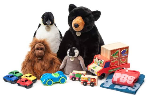 whole-foods-pbs-toys