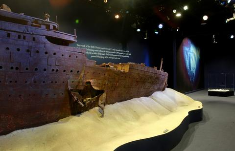Titanic_Wreck_Site_Replication_low