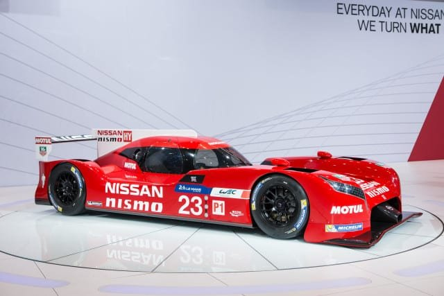 View More: http://angelawatersphoto.pass.us/nissankiacas